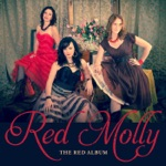 Red Molly - Sing to Me