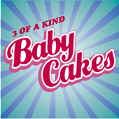 [Download] Babycakes MP3