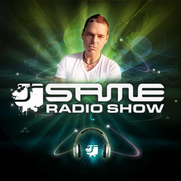 Steve Anderson : SAME Studios Podcast