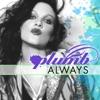 Always (Remixes), Plumb
