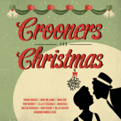 Crooners and Christmas