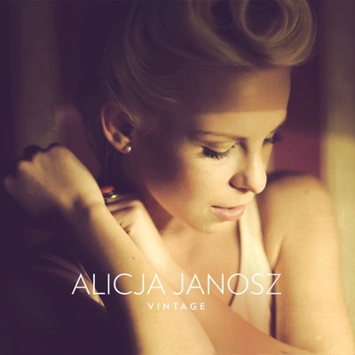Vintage - Alicja Janosz