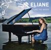 Eliane - Like the Water Grafik