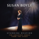 Susan Boyle - Standing Ovation - The Greatest Songs from the Stage