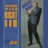 Jumpin' With Symphony Sid (LP Version) - Herbie Mann