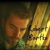 Robert Bartko - Don't Stop Believin'