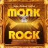 Monk Rock