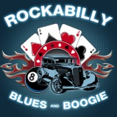 Lil' Ed & the Blues Imperials - Bluesmobile