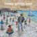 Swanky Kitchen Band - Sand Dance