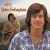 John Sebastian - You're a Big Boy Now kunstwerk