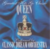 Classic Dream Orchestra - We Are the Champions