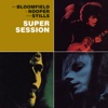 Super Session (Bonus Track Version) ジャケット画像