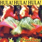 Darlene Ahuna - Kuahiwi Nani