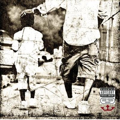 Pray IV Reign MP3 Download