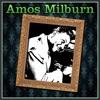 Amos Milburn's Greatest Hits ジャケット写真
