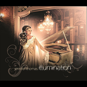 Illumination - Jennifer Thomas - Jennifer Thomas