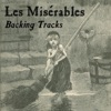 Sing Les Misérables Backing Tracks