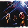 Mott the Hoople - Live (Expanded Deluxe Edition), Mott the Hoople
