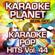 In a Manner of Speaking (Karaoke Version) [Originally Performed By Nouvelle Vague] - Karaoke Planet