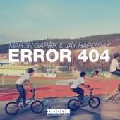 Error 404 - Single