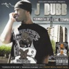 Youngsta Of The Town, J. Dubb