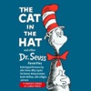 The Cat in the Hat and Other Dr. Seuss Favorites (Unabridged) AudioBook Download