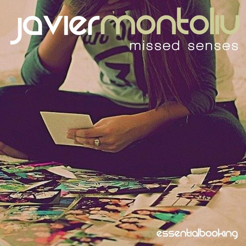Missed Senses