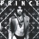 Prince - When You Were Mine