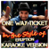 One Way Ticket (In the Style of Eruption) [Karaoke Version] - Ameritz - Karaoke
