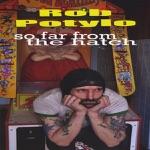 Rob Potylo - Kentucky Fried Chicken