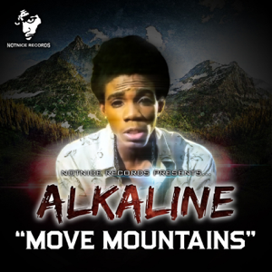 Alkaline - Move Mountains