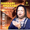 Sharabi Sharabi Teri Soorat Vol 11