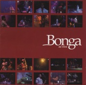 Bonga - Mariquinha