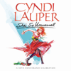 She's So Unusual: A 30th Anniversary Celebration (Deluxe Edition) - Cyndi Lauper