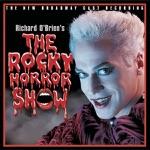 Dick Cavett, Daphne Rubin-Vega, The Rocky Horror Show Ensemble (2000) & Raúl Esparza - Time Warp