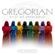 Join Me (Schiller Version) - Gregorian