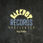 Roy Shirley - The Facts of Life (feat. Slim Smith & Uniques)