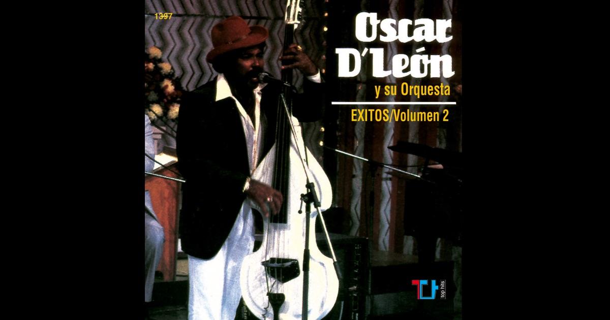 Pekn 2008 in addition Oscar Dleon El Oscar De La Salsa 1977 furthermore New Concerts Announced Seven Seas Food Festival Seaworld Orlando also Id251574718 additionally Watch. on oscar dleon a el