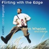 John Whelan - The Heather In Winter