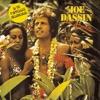 Joe Dassin - Si tu t'appelles mélancolie