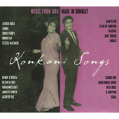 Konkani Songs - Music From Goa Made In Bombay