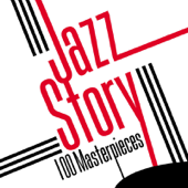 Jazz Story - 100 Masterpieces