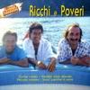 Ricchi E Poveri - Grandi Successi, Ricchi & Poveri