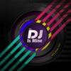 The DJ Is Mine Single
