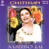 Chithian
