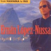 Ernán López-Nussa - Baião De Lacan