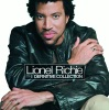 The Definitive Collection, Lionel Richie