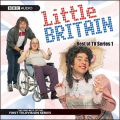 Little Britain: Best of TV Series 1 (Original Staging)