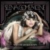 When the Sun Goes Down (Deluxe Edition), Selena Gomez & The Scene