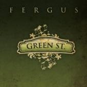 Fergus - The Clankey Jig